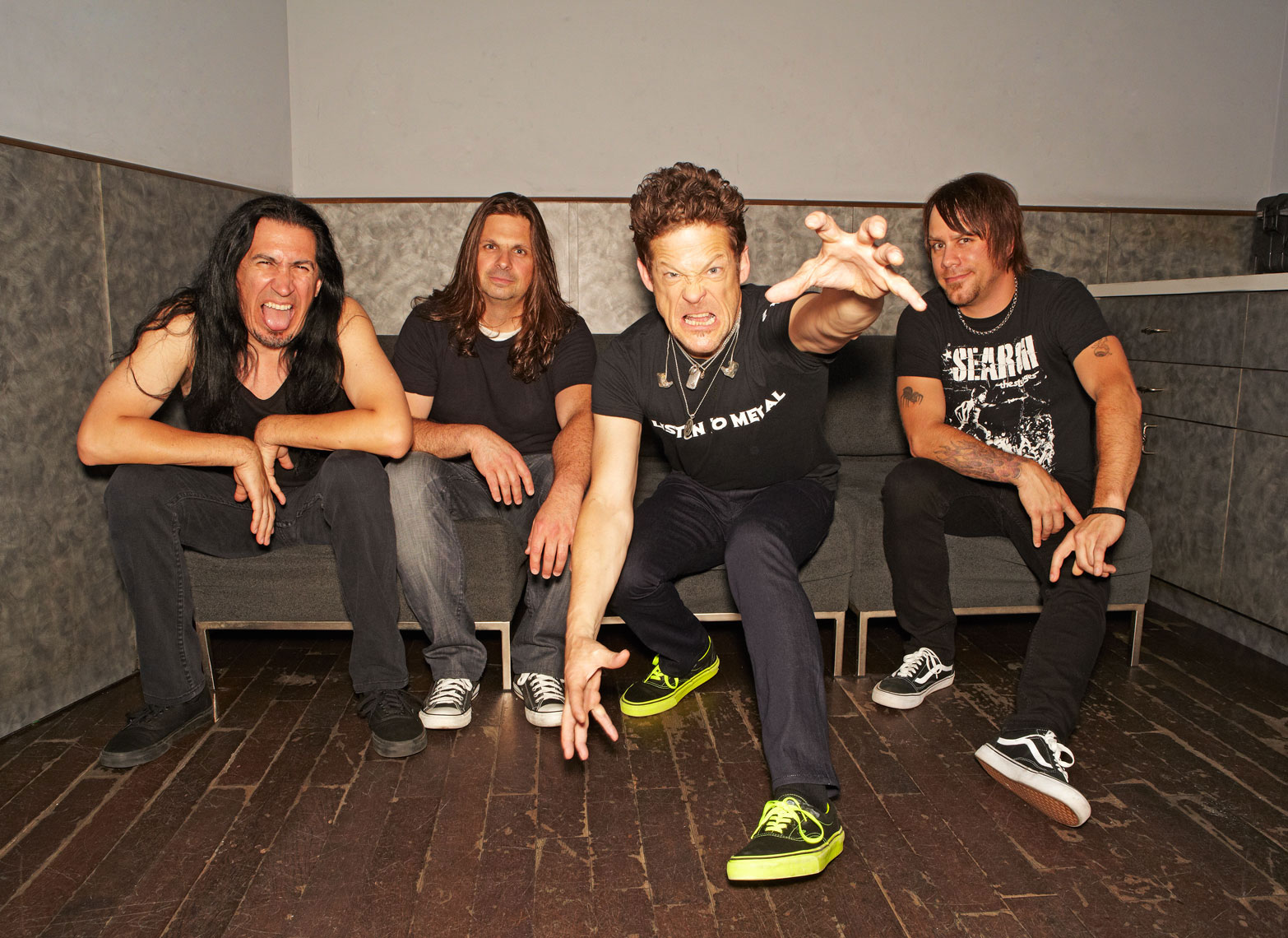 JasonObrotka_JasonNewsted2
